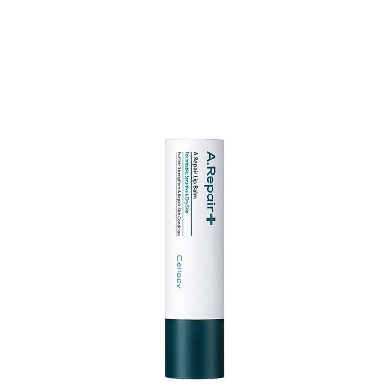 Real Derma Cellapy A.Repair Lip Balm 15g