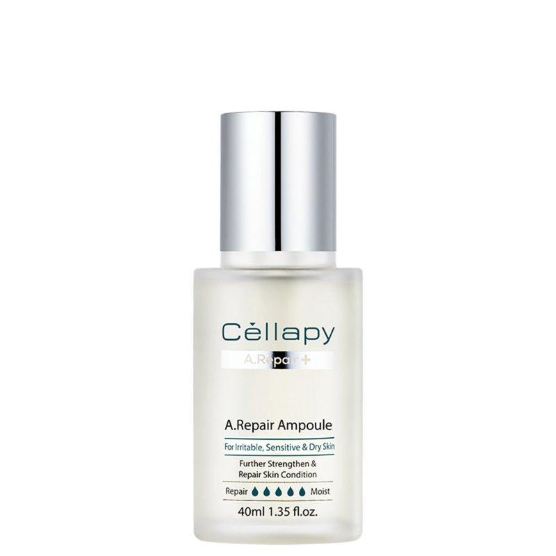 Real Derma Cellapy A.Repair  Ampoule
